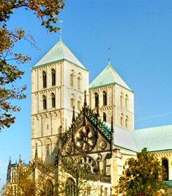 LOOKAT Münster