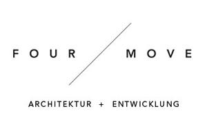 Architekten Suchen architekten suchen verstärkung