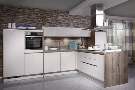 Küche Architektur dröge küchenarchitektur küchenstile und küchendesigns