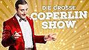 Die große Coperlin Show - GOP Varieté-Theater
