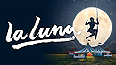 La Luna – GOP Varieté-Theater