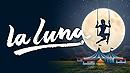 La Luna – GOP Varieté-Theater