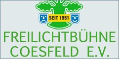 www.freilichtbuehne-coesfeld.de