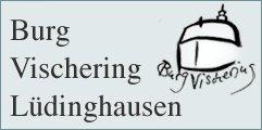 Vischering