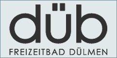 www.dueb.de