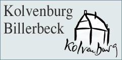 www.kolvenburg.de
