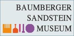 www.sandsteinmuseum.de