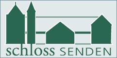 www.schloss-senden.de