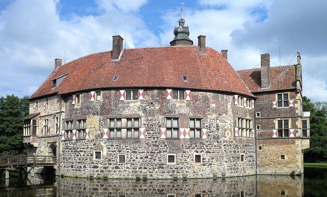Luedinghausen