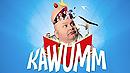 KAWUMM - GOP Varieté-Theater