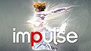 Impulse - GOP Varieté-Theater