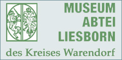 Partner Werbung Lookat online, museum-abtei-liesborn