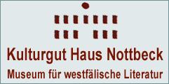 Partner Werbung Lookat online, kulturgut-nottbeck