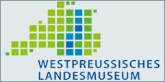 Partner Werbung Lookat online, westpreussisches-landesmuseum