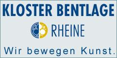 Partner Werbung Lookat online, kloster-bentlage