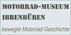 Partner Werbung Lookat online, motorradmuseum-ibbenbueren