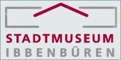 Partner Werbung Lookat online, stadtmuseum-ibbenbueren