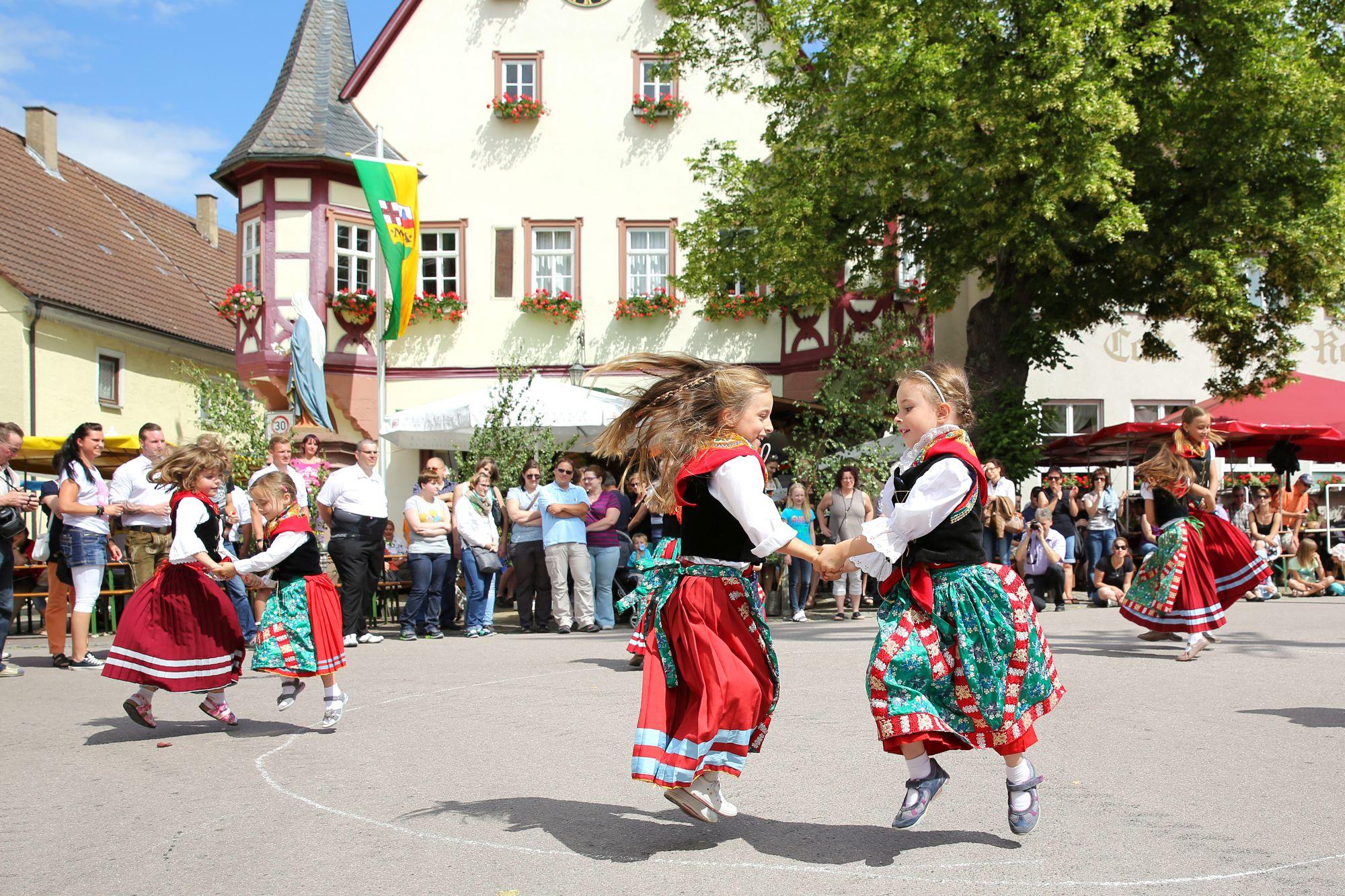 Neues Jugend- und Familiengästehaus JUFA entsteht in Bad Mergentheim