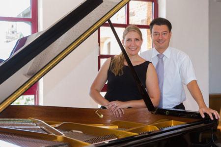 Lesungen, Konzerte sowie Kinder- und Familienfest auf Haus Nottbeck