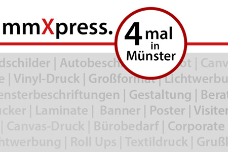 Individuelle Werbung Briefpapier Und Visitenkarten Von Mmxpress