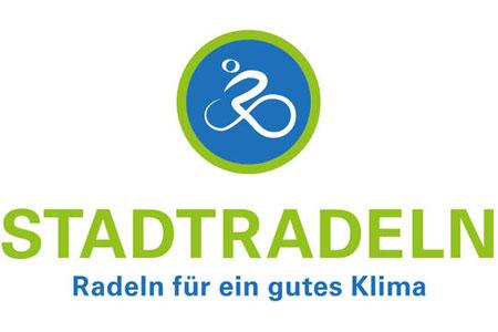 Bis zum 30.05.2018 radelt ganz Rheine wieder beim bundesweiten Wettbewerb STADTRADELN mit