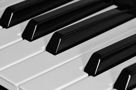 Gitarrenschule X-Viertel - Spass an der Musik wecken, aber ohne Leistungsdruck