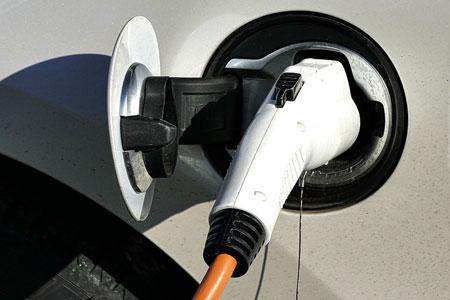 energieland2050 stellt Konzept zur Förderung von Elektromobilität für den Kreis Steinfurt vor