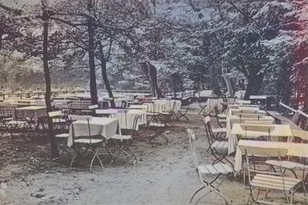 """""""Sommerfrische Gravenhorst"""": Erinnerungen für die historische Ausstellung 2019 gesucht"""