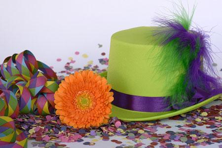 Karneval der Seniorinnen und Senioren am 27. Februar in Beckum: Jetzt Karten besorgen