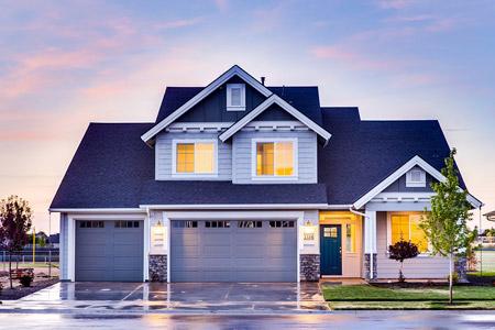 Ihr Immobilienservice vor Ort