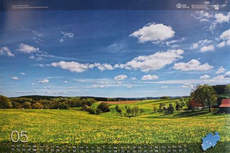 Schöner Kreis Warendorf - Landrat macht auf landesweiten Fotowettbewerb aufmerksam