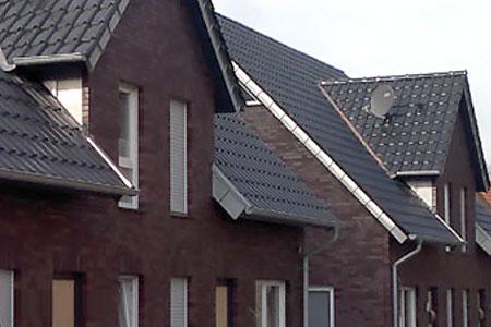 Konermann Bau GmbH - Wir setzen Ihre Immobilienträume um