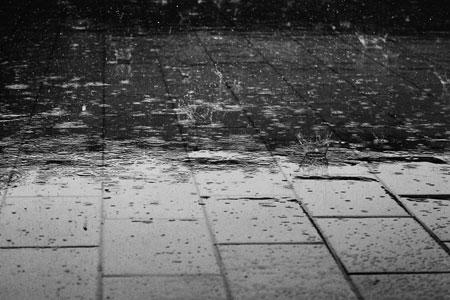Versand von Starkregenkarten bei der Stadt Emsdetten ab April