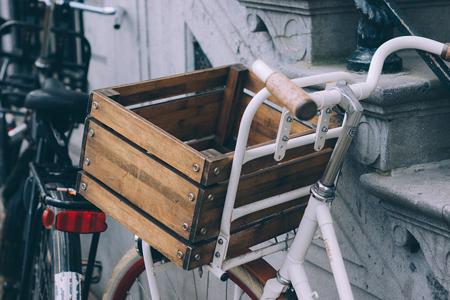 Lastenrad-Förderprogramm in Münster: Alle Mittel ausgeschöpft