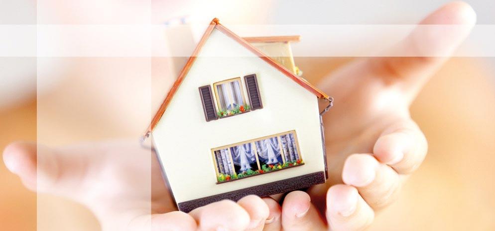 Gebäudeabdichtung und Fassadenschutz vom Fachmann