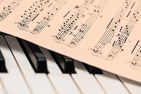 Musikfreizeit auf Schloss Nordkirchen: Noch einige wenige Plätze für junge Leute frei