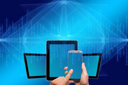 Emsdetten auf dem Weg zur Smart City - Bauaktenarchiv weicht digitaler Akte