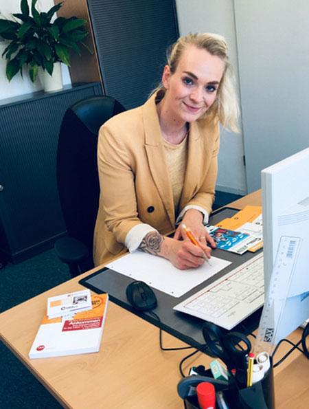 """""""KI vor Ort"""" in Nordkirchen: Kommunales Integrationszentrum berät in neuen Räumlichkeiten"""