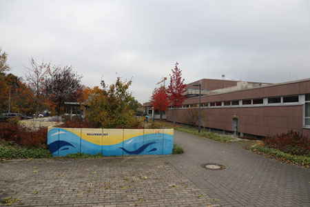 Aquafitness weiterhin im Ostbad