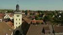 Imagefilm Stadt Kirchheimbolanden