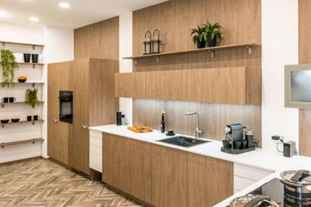 Möbel Brameyer - Ihr Küchenstudio in Sassenberg