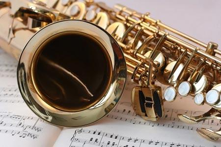 Musikschule wieder für den Einzelunterricht geöffnet