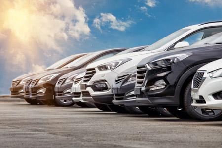 Wir sind Ihr kompetenten Partner, wenn es um zuverlässige Autos geht!