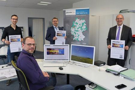 Weiterer Schritt zur digitalen Verwaltung im Kreis Warendorf
