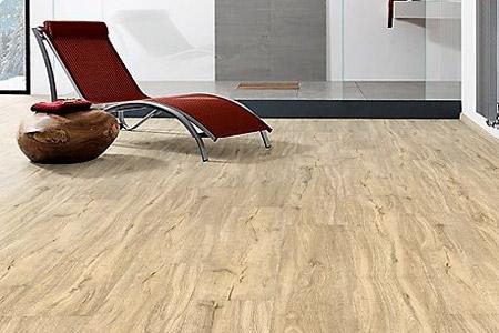 ecoDesign – Ökologischer Designboden bei JH Parkett