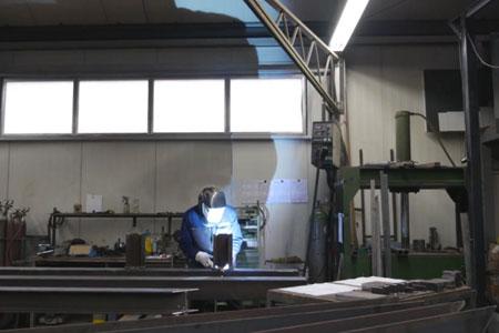 Metallbau Aldick-Simon - Service ist uns wichtig und steht immer an erster Stelle.