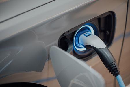 Höhere Förderung für die Elektromobilität