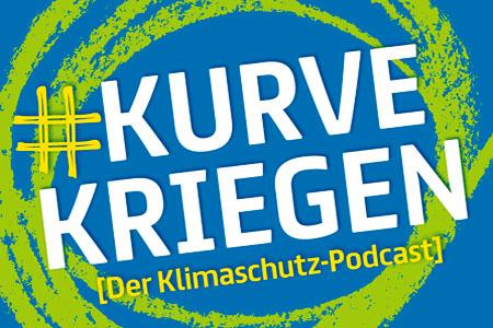 Kreis Steinfurt startet mit Klimaschutz-Podcast