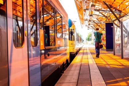 Stadt Emsdetten erhält Landesförderung für Erarbeitung eines Mobilitätskonzeptes