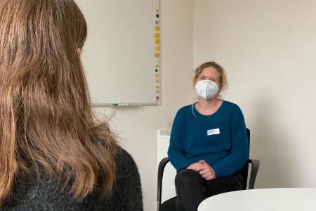 LWL-Universitätsklinik Hamm verstärkt Behandlungsangebot